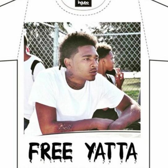 Yatta ft. A.B Milli & Illy - R...