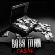 casino share download