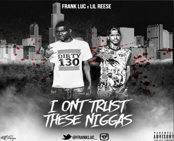 lil reese download