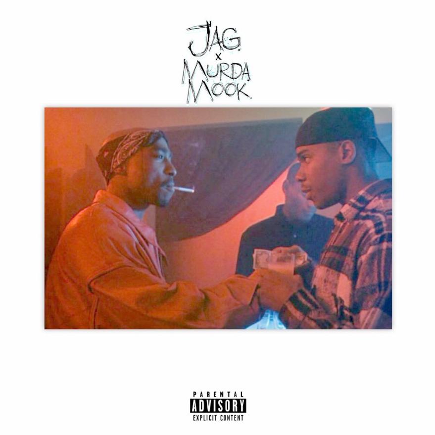Lyric murda lyrics : Jag ft. Murda Mook - Kyle & Birdie - Download and Stream | BaseShare