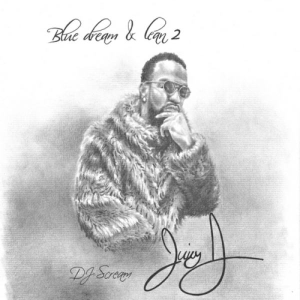 Juicy J - Smoked Out Dabbed Out (No DJ) - Download and