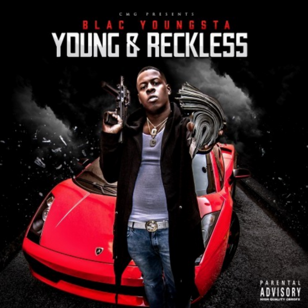 Blac Youngsta - Shake Sum - Download and Stream | BaseShare