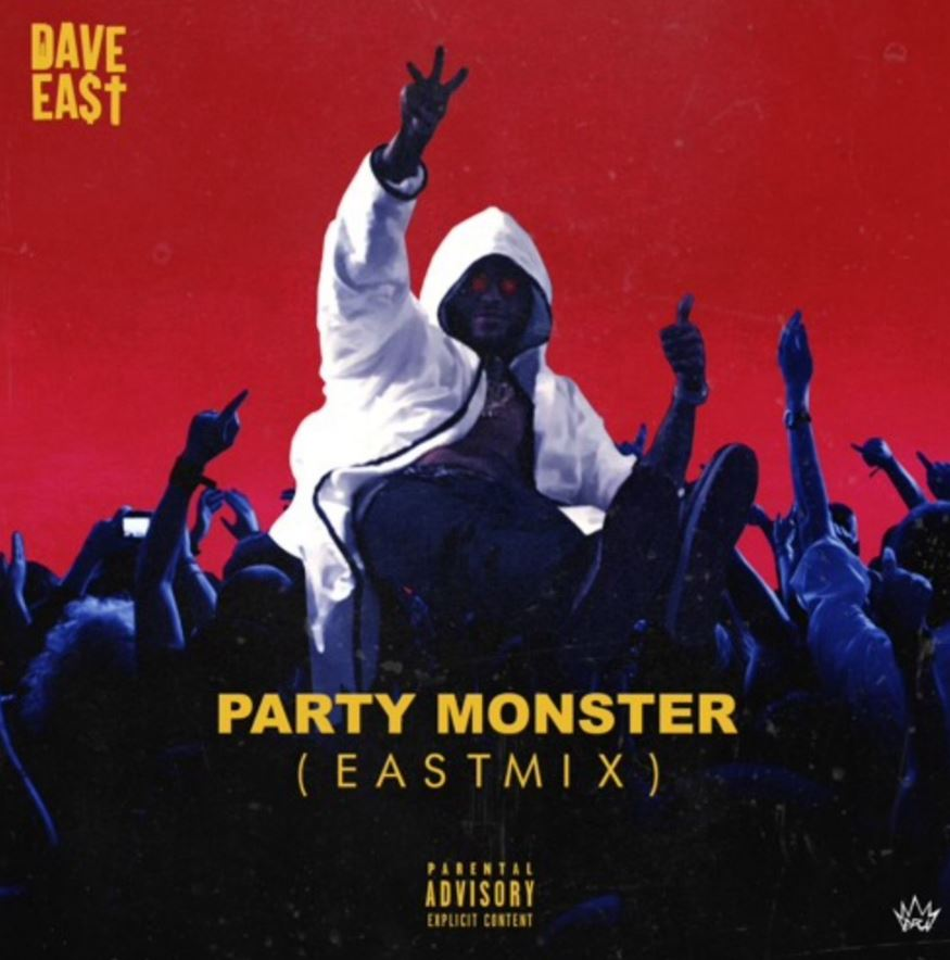 dave east download