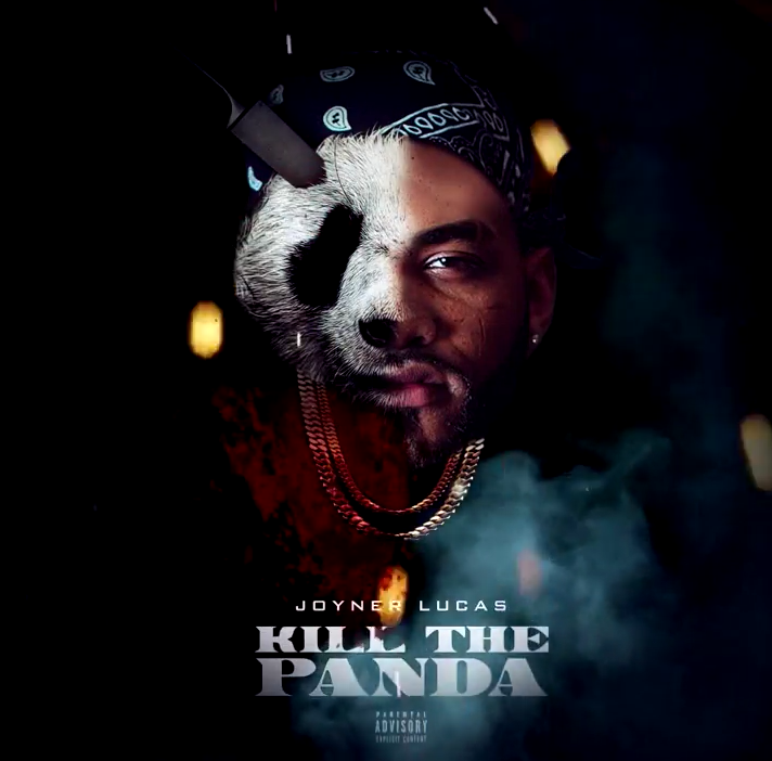 Joyner Lucas - Panda (Remix) - Download and Stream | BaseShare