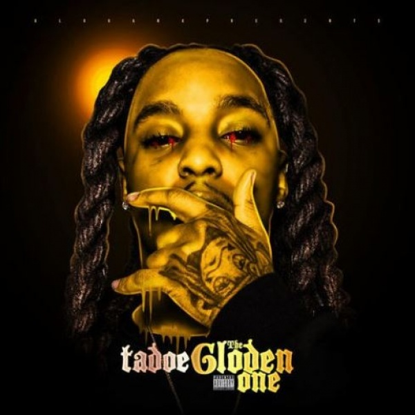 Image result for Tadoe - The Golden One