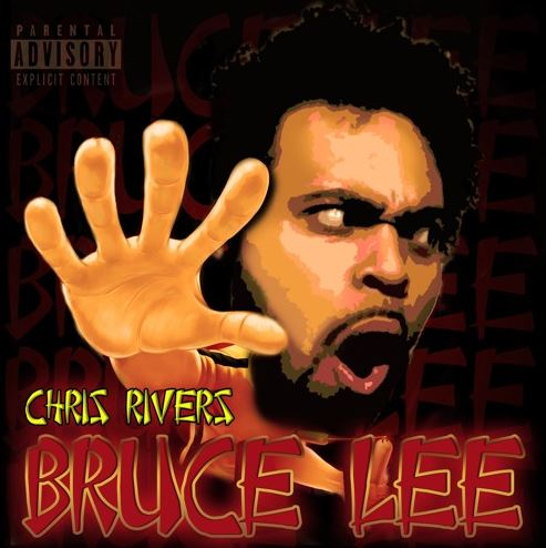 Chris Rivers Bruce Lee Download And Stream Baseshare