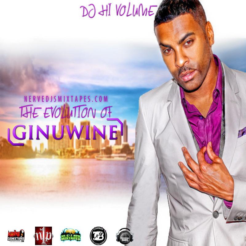 ginuwine pony free mp3 download