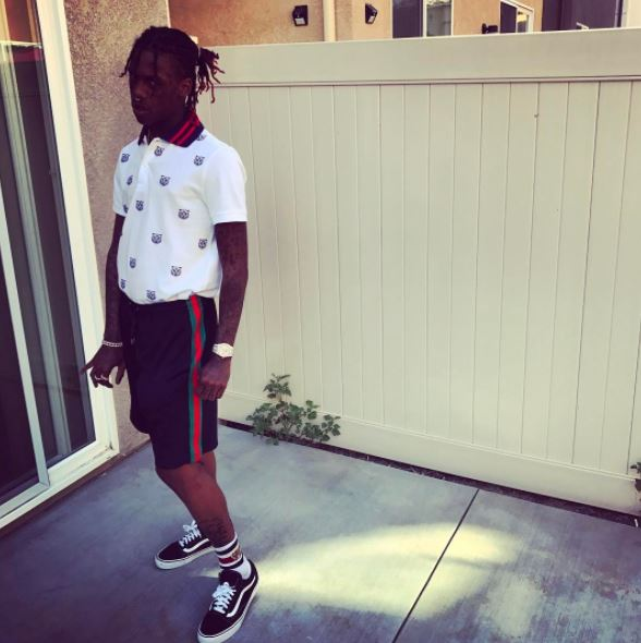 Famous Dex Xans Download And Stream Baseshare