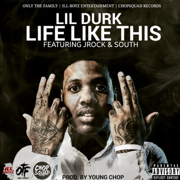 what your life like lil durk download