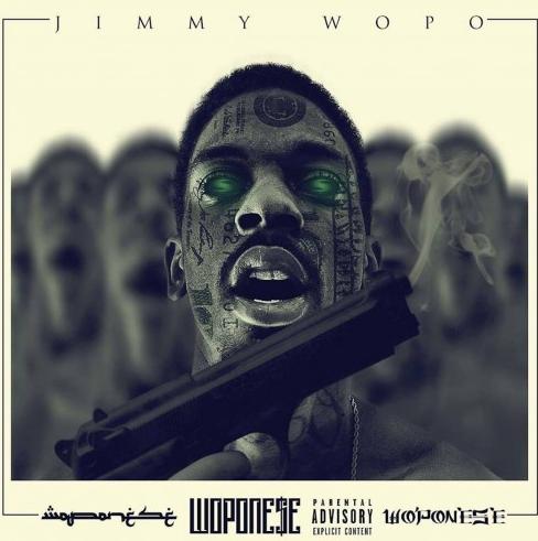 Jimmy Wopo & Jimmy Wopo ft. Sonny Digital - Back Door - Download and Stream ...