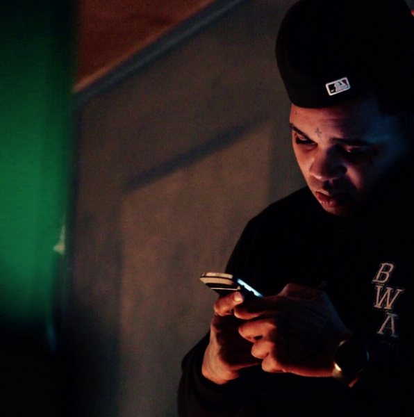 kevin gates the truth download