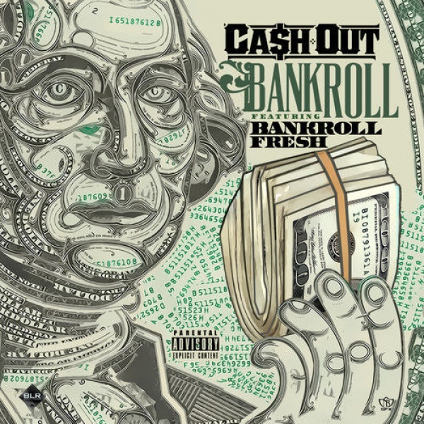 Bankroll Password