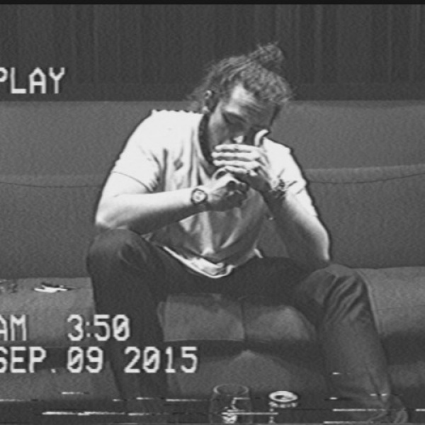 Dowload Song Of Better Now By Post Malone: Post Malone - Mood - Download And Stream