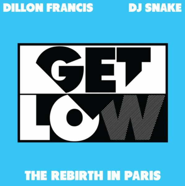 Рингтон dj snake dillon francis get low (ost форсаж 7) песня.