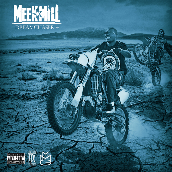 Meek Mill - DC4 Snip 5 - Download and Stream | BaseShare