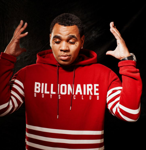 Kevin Gates ft  Stitches - Hands Official - Download and
