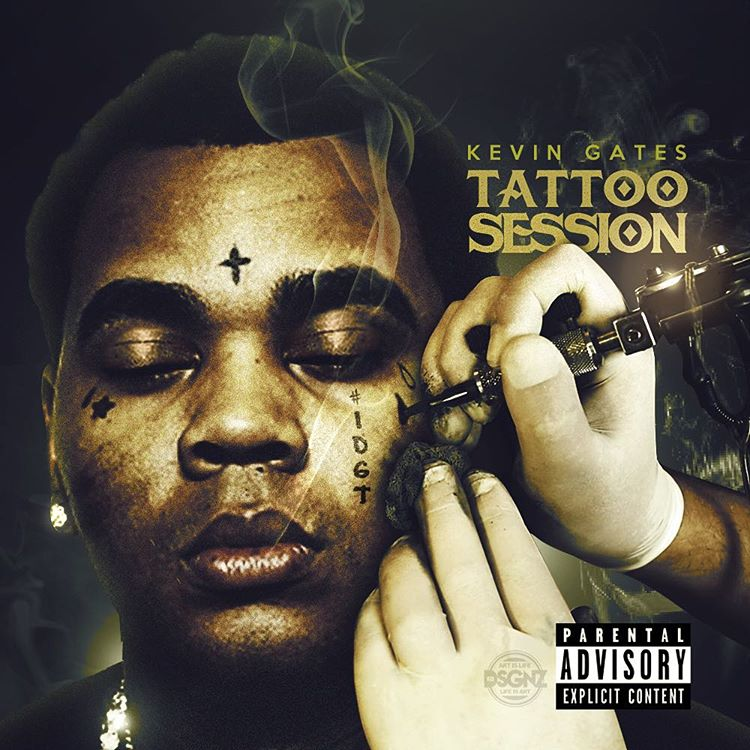 Kevin gates islah album torrent | Download Kevin Gates  2019-05-07
