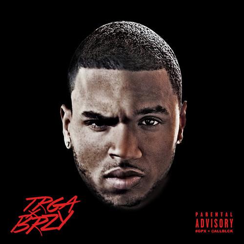 trey songz i do free mp3 download