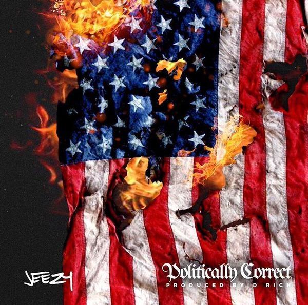Young jeezy tm 103 hustlerz ambition free download zip.