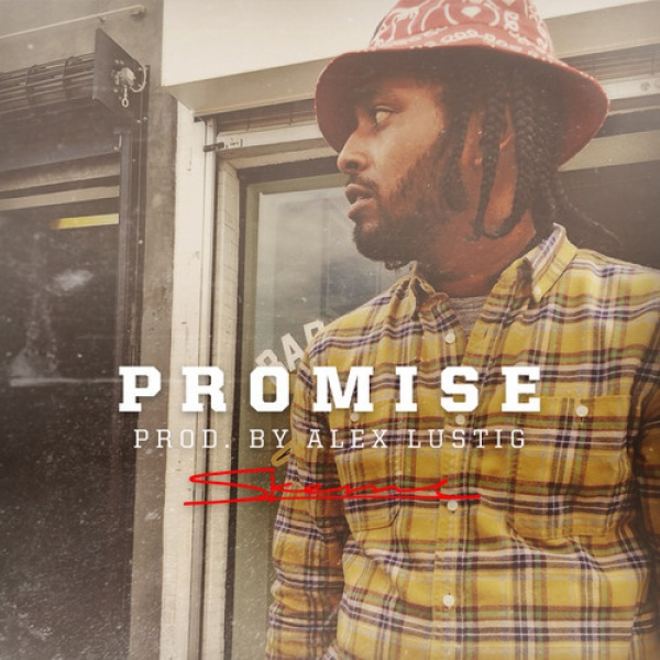 promise download mp3