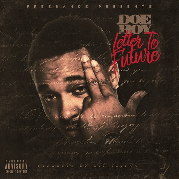 Doe Boy   Letter To Future   Download and Stream | BaseShare