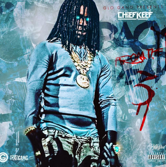 Chief Keef K Prod By 808 Mafia Download And Stream Baseshare