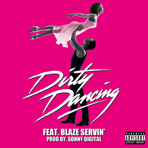 dirty dancing stream
