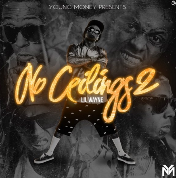 download all lil wayne songs