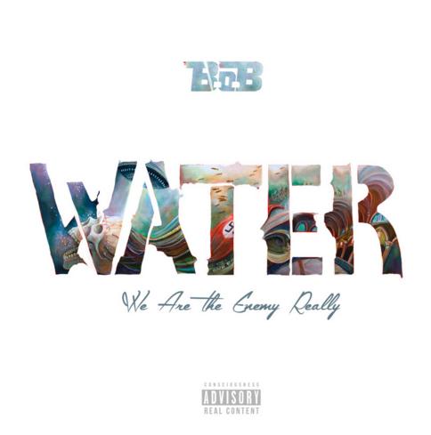 water songs download
