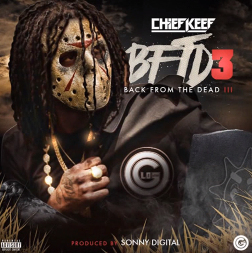 Chief Keef - Wait For Nothing - Download and Stream ...