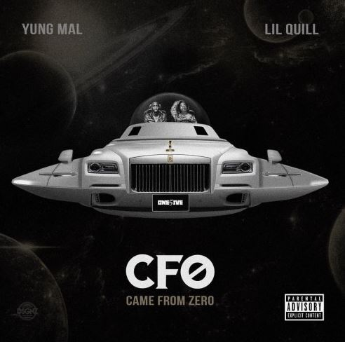 yung mal lil quill ft gunna all this download and stream