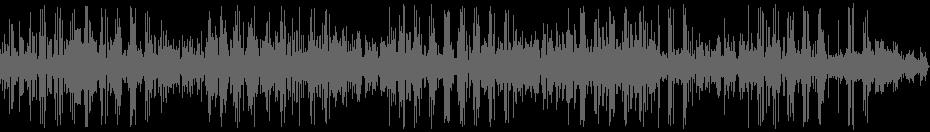 Nipsey Hussle & Bino Rideaux - No Pressure - Download and Stream