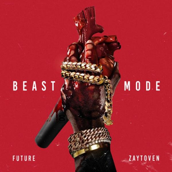 future album download baseshare
