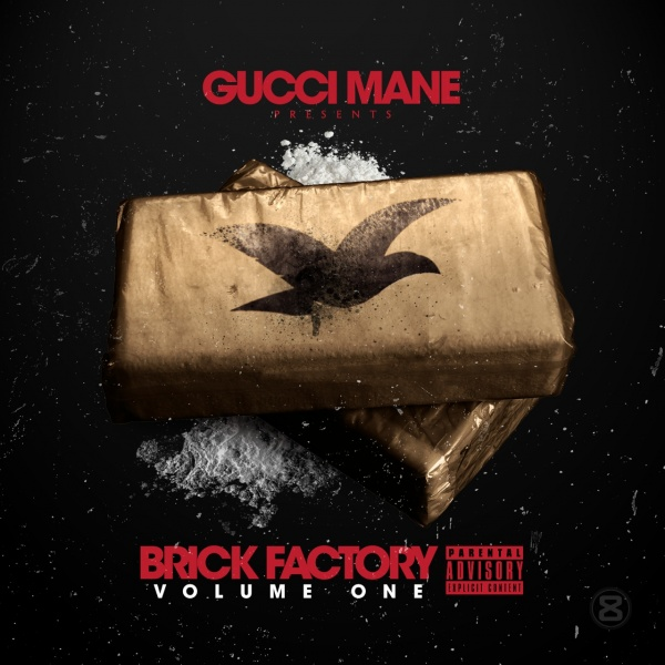 Gucci Mane Ft Migos On Us Download And Stream Baseshare