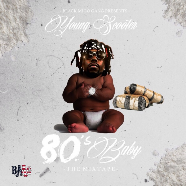baby song download
