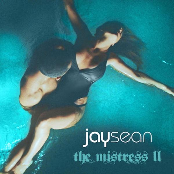 Jay Sean - Ride It (CD 2)
